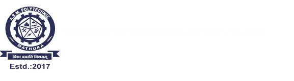ASM Polytechnic